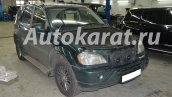 mercedes-ml-w163-pered-pokraskoy